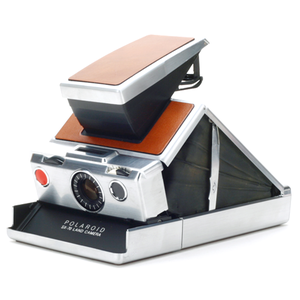 SX-70 NEW HEAD 완제품